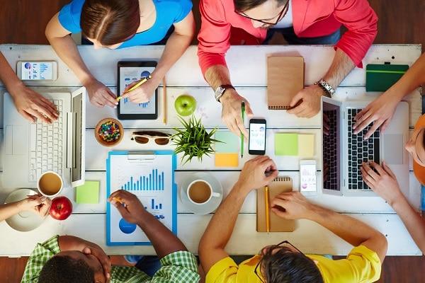 ecommerce web design strategy