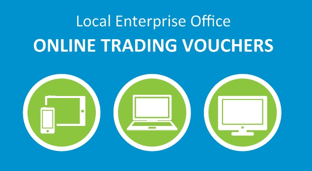 blog about trading online voucher